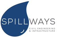 SpillWays